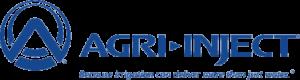 Agri-Inject Logo