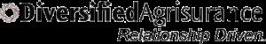 Diversified Agrisurance Logo