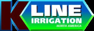 Kline Irrigation Logo